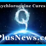 QPlusNews Hydroxychloroquine Cures Cancer