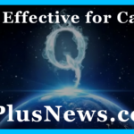 HCQ Effective For Cancer
