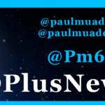 QPlusNews